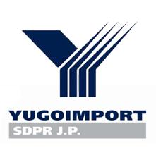 jugoimport