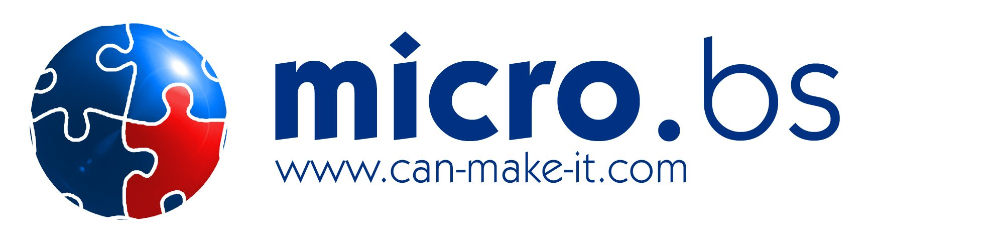 Micro Business Solutions